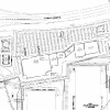 70 ac For Sale, Gateway Power Center Development, Lancaster, TX 75134