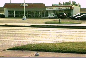 Retail Space for Lease, 1916-1918 Plano Rd, Garland, TX 75042